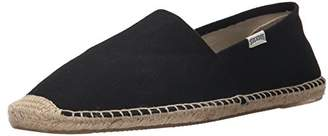 Soludos Men's Solid Original Dali Slipper