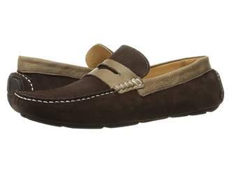 Rush by Gordon Rush Davison Men's Slip on Shoes