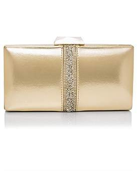 9f34e524240b Gold Bags For Women - ShopStyle Australia