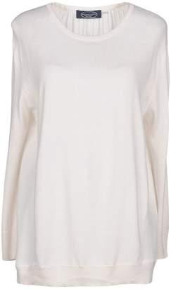 Magaschoni Sweaters - Item 39849110CQ
