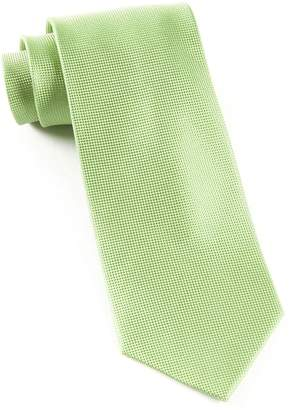 The Tie Bar Solid Texture