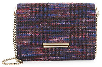 Kate SpadeKate Spade New York Lenia Shoulder Bag