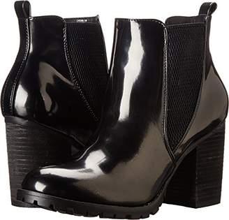 Steve Madden Women's Lyonn Boot