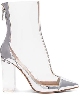 KENDALL + KYLIE Haven Bootie