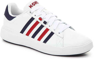 K-Swiss Pershing Sneaker - Women's