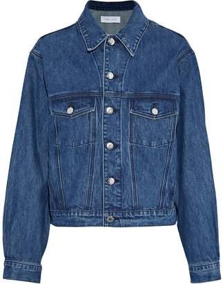 Iro . Jeans IRO.JEANS IRO. JEANS Denim outerwear - Item 42761527GS