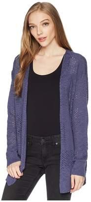 Roxy Summer Bliss Women's Sweater