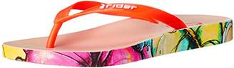 Rider Women's CW Rio Flip Flop