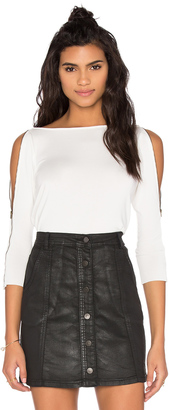 Bailey 44 Ocotillo Top $130 thestylecure.com