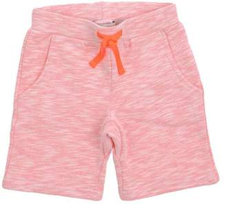 Stella McCartney Bermuda shorts