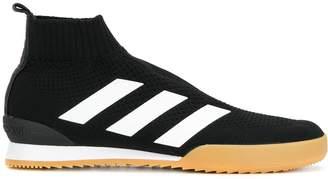 Gosha Rubchinskiy x Adidas Football ACE 16+ SUPER sneakers