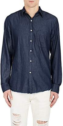 NSF Men's Axel Shirt