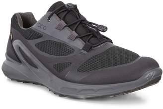 Ecco BIOM Omniquest Gore-Tex(R) Sneaker