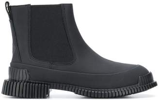 Camper chelsea ankle boots