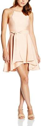 Cameo Women's Two Can Win Dress,(Size:Large)