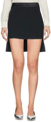 Haider Ackermann Mini skirts