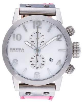 Brera Orologi Classic Watch