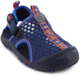 d80998004d3b Western Chief Rainier Toddler Boys  Sandals