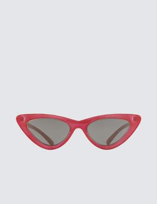 Le Specs Adam Selman x The Last Lolita