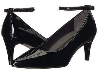 Walking Cradles Sideline Women's Shoes