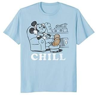 Disney Mickey Chill T-Shirt
