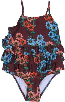 Mini Rodini One-piece swimsuits - Item 47199544CS