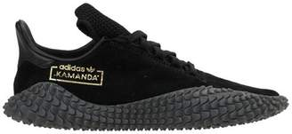 adidas KAMANDA Low-tops & sneakers