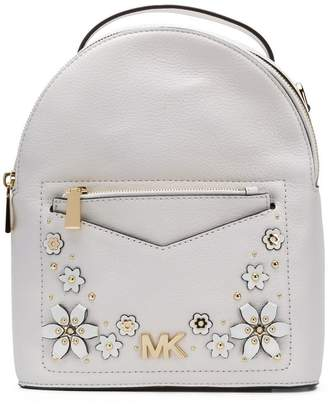 MICHAEL Michael Kors Jessa backpack