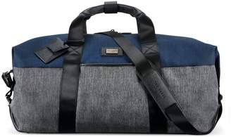 Ted Baker Medium Brunswick Water Resistant Duffel Bag