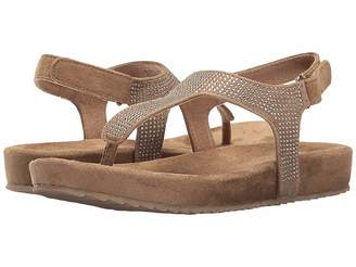 Volatile Clovelly Women's Sandals