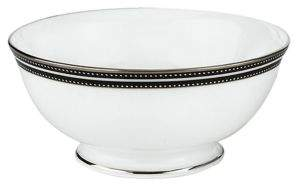 Kate Spade Union Street Fruit Bowl