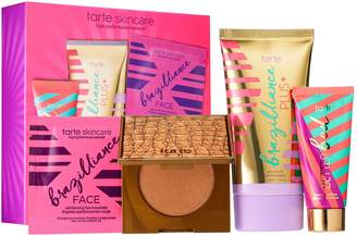 Tarte Girls Just Wanna Have Sun Bronze & Sun Set