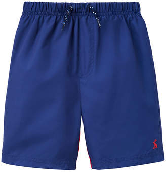 Joules Swim Short