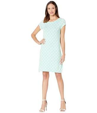 Hatley Nellie Dress