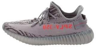 Yeezy 2017 350 V2 Beluga 2.0 Boost Sneakers