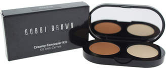 Bobbi Brown Cosmetics 0.11Oz Warm Beige Creamy Concealer Kit
