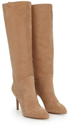 Sam Edelman Olen Knee High Boot