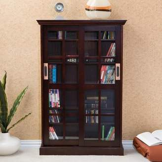 Darby Home Co Lalli Media Cabinet