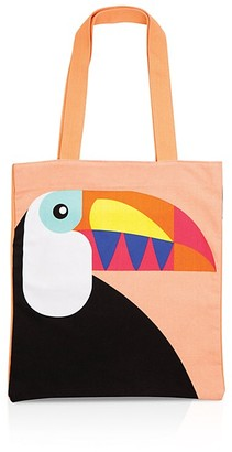 Sunnylife Printed Tote Bag $20 thestylecure.com