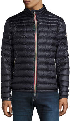 Moncler Daniel Quilted Puffer Jacket