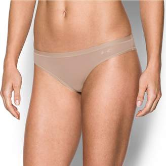 Under Armour Pure Stretch Sheer Bikini Panty 1290947
