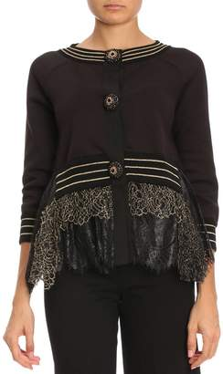 Antonio Marras Jacket Jacket Women