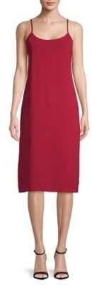 Show Me Your Mumu Shiloh Slip Dress