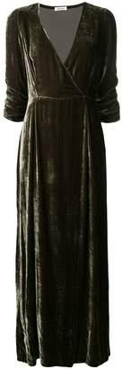 P.A.R.O.S.H. Rocking dress