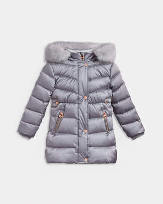 64df67abc Ted Baker TRIZTA Down padded coat