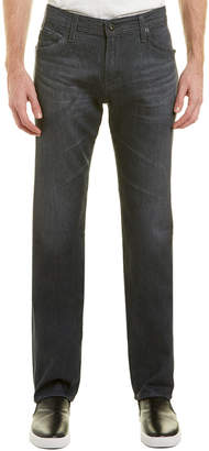 AG Jeans The Graduate Tempo Tailored Leg