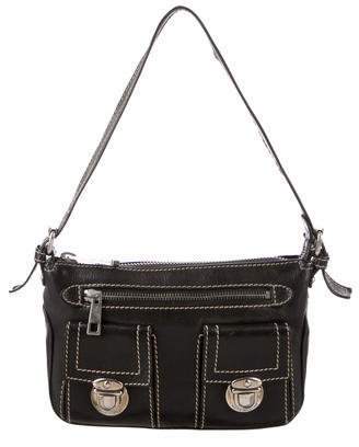Marc Jacobs Mini Blake Handle Bag