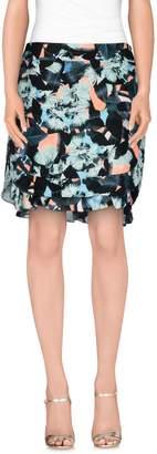 Erdem Mini skirts