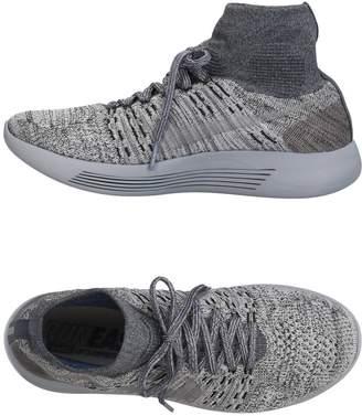 Nike High-tops & sneakers - Item 11408560UV