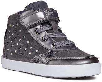 Geox Kilwi High Top Sneaker